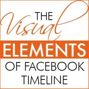 Facebook Timeline Image Sizes Infographic | Social Media Consultants | Roanoke, VA | The Social BUZZ Lab | Marketing & Webmarketing | Scoop.it
