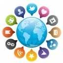 The Importance of Social Media in the Travel Industry : Social Media and Search Marketing Blog | Social Media Article Sharing | Scoop.it