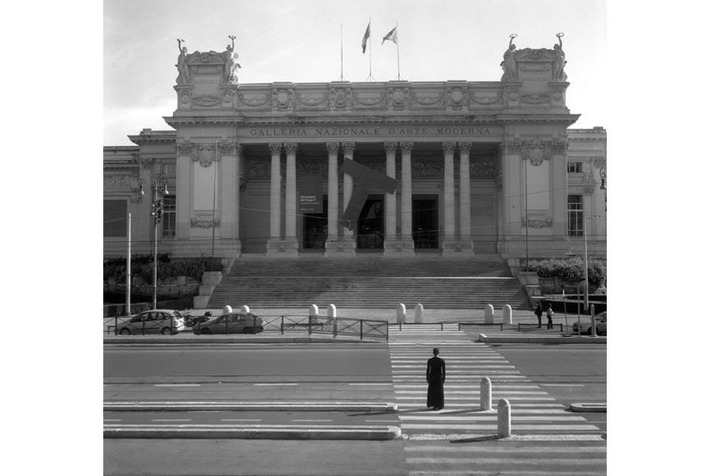 The Studio Museum in Harlem presents exhibition of photographs by Carrie Mae Weems | Art Daily | Kiosque du monde : Amériques | Scoop.it