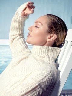 The 5-Step Secret to Dewy Skin From Star Korean Makeup Artist Park Tae Yun | Blog Paris - Seoul | Scoop.it