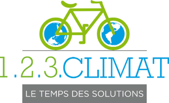 1,2,3 CLIMAT LE TEMPS DES SOLUTIONS   DD et RSE en Midi Pyrénées   Scoop.it