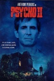 Watch Psycho II Movie Online : Agia Streaming Movie HD | Agia Streaming Movie HD | Scoop.it