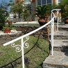 Railing Companies in Clearwater