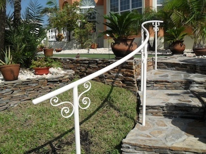 Railing Companies in Clearwater | Railing Companies in Clearwater | Scoop.it