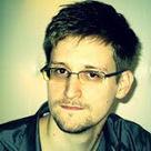 Snowden a quitté l'aéroport de Moscou   DZ-mag.net   Scoop.it