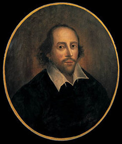 Discover Shakespeare-Folger Shakespeare Library | Macbeth | Scoop.it