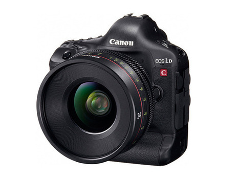 Canon EOS 1D-C : La reflex con grabacion a 4K por fin anunciada | FOTOGRAFIA Y VIDEO HDSLR PHOTOGRAPHY & VIDEO | Scoop.it