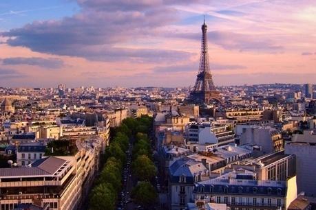 Le Zagat Guide des Restaurants de Paris 2014 est arrivé! | Zagat Blog | Customer Centric Innovation | Scoop.it