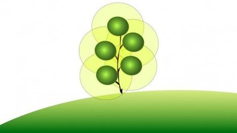 Java Spring Tutorial: Build Web & Database Apps with Spring | Javacf | Scoop.it