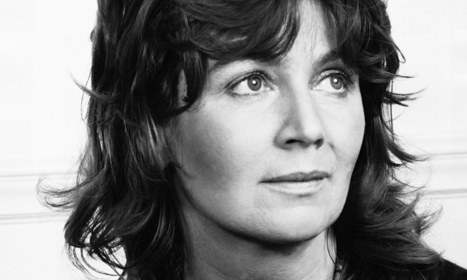 Edna O'Brien's Night is all passion, all mind | The Irish Literary Times | Scoop.it