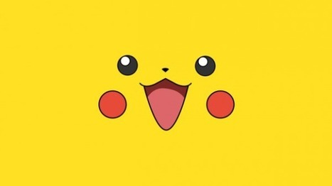 "Pokémon: il direttore marketing parla di ""fiori"" per il prossimo gioco ... - VG247.it 
