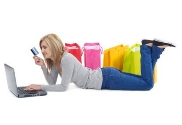 Everyday Shopping Made Easy With Online Coupons   Save on coupons   Scoop.it
