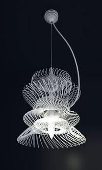 3D print Architecture & Interior Design | 3DPrinting & Design - Impression 3D & Design | Scoop.it