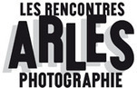 Je Pause Photo Prose | Analyse et éducation aux images | Scoop.it