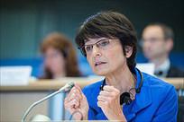 Nouvelle Commission, nouveau programme social ? | Dialogue Social | Scoop.it