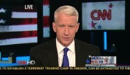 HBO au chevet de CNN | Bienvenue dans le journalisme contemporain | Scoop.it