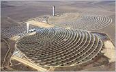 Energía renovable (IX). Energía solar térmica | ISF | Scoop.it
