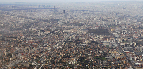 Premières indications sur les plafonds de loyers à Paris | L'immobilier: un marché, un métier | Scoop.it
