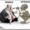 Mali : Françafrique ou Pompafrique ?