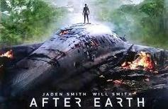 Download After Earth Movie | Download Now You See Me Movie | Scoop.it
