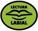 Lectura Labial   Uso seguro de la red   Scoop.it
