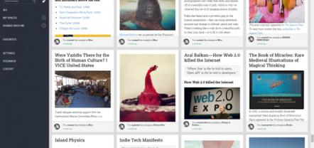 3 outils pour connaitre les meilleures heures pour Tweeter | Les outils de la veille | Veille professionnelle des Bibliothèques-Médiathèques de Metz | Scoop.it