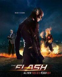 The Flash 3.Sezon Tüm Bölümler İzle   sinemaevinizde.com   Scoop.it