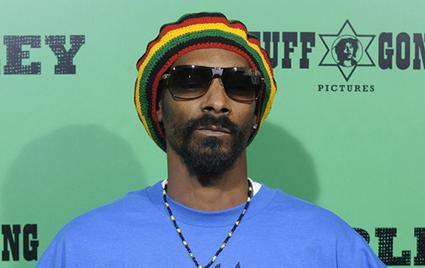 La famille Marley vient au secours de Snoop ... Snoop Lion | Rap , RNB , culture urbaine et buzz | Scoop.it