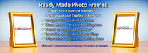 Compliment Your Snaps with Picture Frames | EzeFrame | Scoop.it