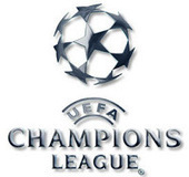 Match Bayern Munich vs Borussia Dortmund en direct live streaming 25/05/2013 sur canal + ligue des champions   bayern munich vs borussia dortmund livestreaming 25-05-2013   Scoop.it