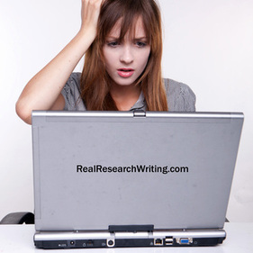 Useful Tips for Research Writing | Real Research Writing | Scoop.it
