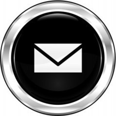 Stay focused to stay productive : don't be driven by email | Mesmo Consultancy | PA | Scoop.it
