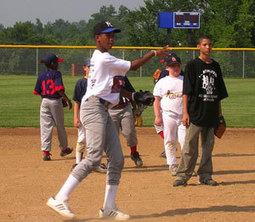 Training Tips | My Baseball Nutrition | Scoop.it