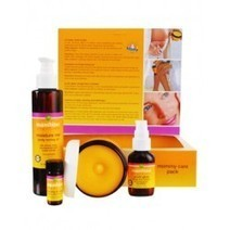 Mummy Care Pack Organic Skin Care $119 (AUD)   FREE Delivery   Find Gifts for your loved ones   Scoop.it