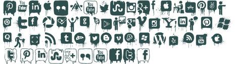 Social media nightmare for health IT | Healthcare, Social Media, Digital Health & Innovations | Scoop.it