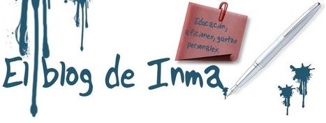 El blog de Inma: ALGUNOS DE LOS RIESGOS AL NAVEGAR POR INTERNET | MSI | Scoop.it