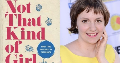 5 Young Female Authors to Watch in 2014 | The World of Reading | Scoop.it