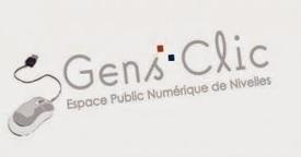 Escapages: Formation Facebook chez Gens clic - Espace Public Numérique de Nivelles | Escapages | Scoop.it