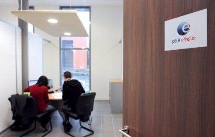 Un chômeur organise un salon de l'emploi de 5.000 m2... pour lui tout seul | Mais n'importe quoi ! | Scoop.it
