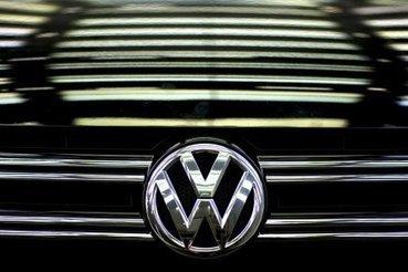 Les ventes de Volkswagen perdent en dynamisme - LaPresse.ca   automobile   Scoop.it