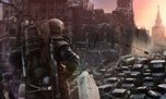 Metro: Last Light Getting PS3 Pre-Order Bonuses – PlayStation Blog | Recent Video Game Reviews | Scoop.it