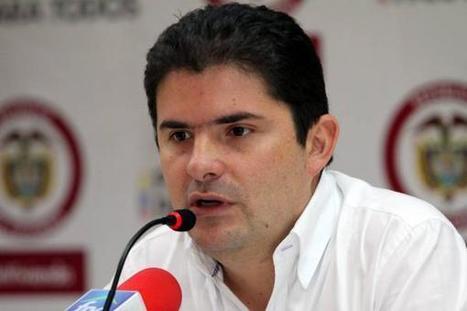 La clase media será la prioridad con nuevos subsidios de vivienda | Vivienda en Colombia | Scoop.it