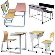 Better School Furniture in India available at Reasonable Rates | Canteen Chairs Manufacturer in Delhi | Scoop.it
