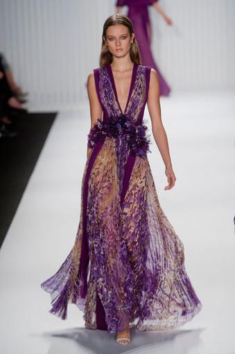 Yaz 2013 modada renk trendleri   Trendler   Scoop.it