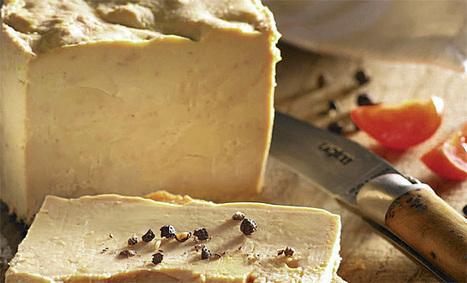 Les produits d'Aqui! D'ici : Le Foie gras, gourmand et délicat… depuis des millénaires ! | Passer les fêtes de fin d'année avec Aqui.fr ! - Aqui.fr | BIENVENUE EN AQUITAINE | Scoop.it