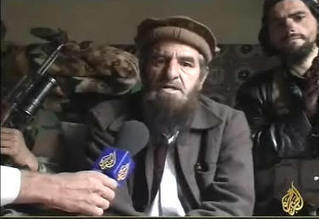 Taliban's shadow governor for Nuristan again reported killed in ... | War Room | Scoop.it