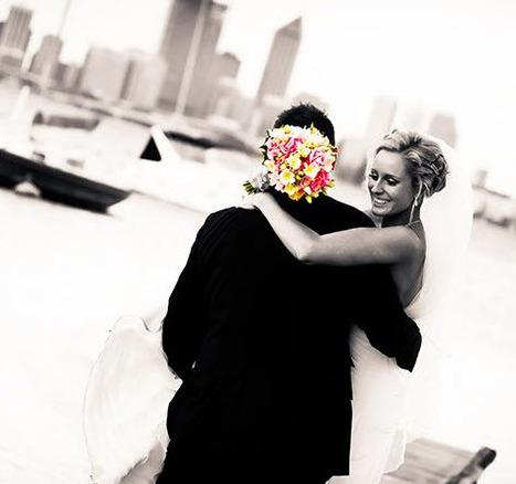 Fotografia Coppola- Wedding & Portrait Photographers in Perth | The Best Perth Wedding Photographers | Scoop.it