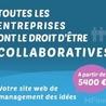 Entreprise collaborative