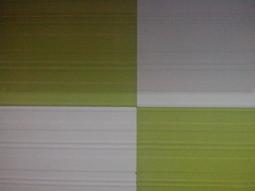 How To Paint Tiles | Paint | Scoop.it