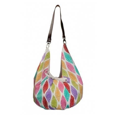 Poppy - Multicolor | Fashion Bags For Women | Scoop.it